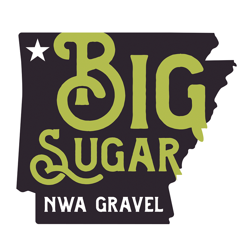 Big Sugar Gravel Registration Information